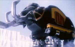 Zack's Mastodon